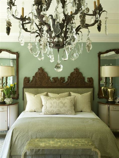 Mirrors Above Nightstands with Mirrors Above Nightstands Home Decor Favorites Pinterest