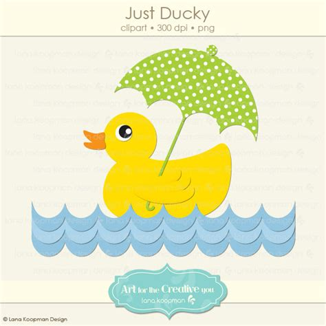 Baby Bath Tub With Shower baby duckling pictures cliparts co