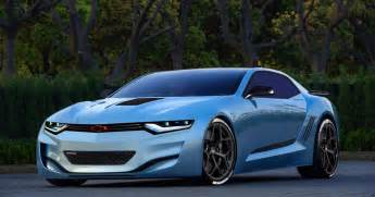 new chevy sports car new chevrolet sports car the magnificent 2017 camaro
