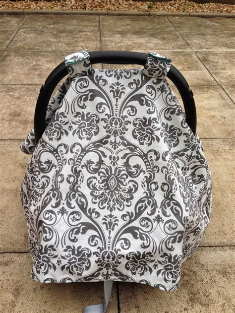 car seat canopy tutorial 10 best ideas about car seat canopy pattern on