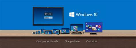 windows 10 outlook tutorial microsoft outlook tutorials office of information