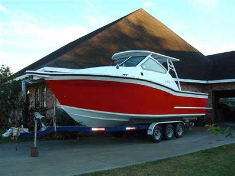 offshore fishing boat plans aluminum offshore fishing boat plans download boat plans