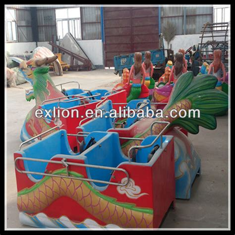 theme detection exles theme park equipment mini electric car ride and glide