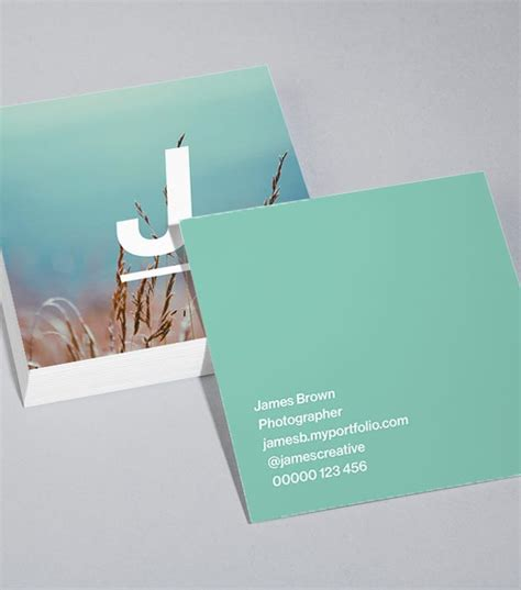 https www moo us design templates square business cards browse square business card design templates moo united