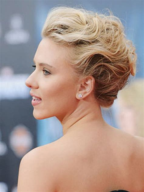 bridal quiff hairstyles top recommendations wedding hairstyles for short hair