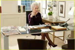 Desk And Chair Combo The Devil Wear Prada And The Devil Wears Prada Chipped