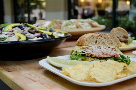 Crispers Gift Card Balance - catering faqs archives crispers restaurant