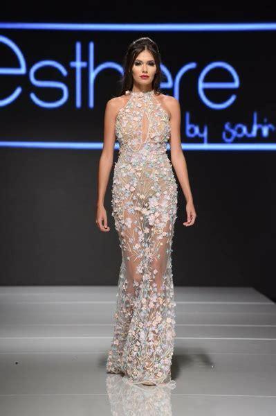 Esthere Maryline : Robe de mariage   Berge Du Lac 1   La