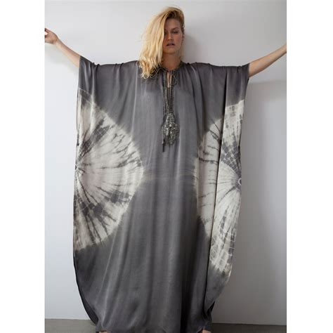 Caftan Kaftan Silk Dress Kaftan Dress Silk Kaftan Silk Summer Kaftan Style Dresses