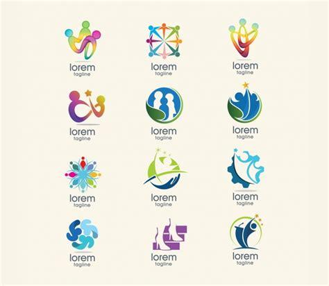 80 Free Logo Design Psd Vector Eps Format Free Premium Templates Logo Design Templates