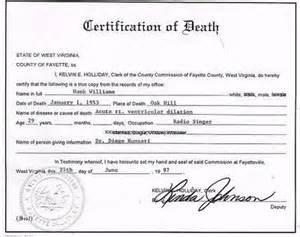 Personal Massachusetts Criminal Record Request Certificate Letter Sle Free Wsjaljwalton