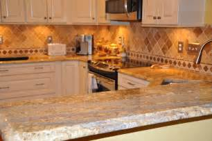 Home Remodeling Programs kitchen granite countertops cityrock countertops inc