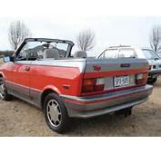 "Yugo The ""The Jerk"" Of Cars  NeedThatCar"