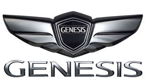 hyundai genesis bentley logo hyundai genesis equus marketing tactics meaningless