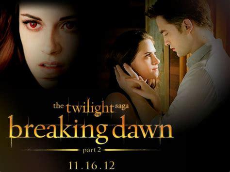 benutzer blogmichsonicfanbreaking dawn part 2 clips twilight breaking dawn parte 2 twilight lo sapevi che