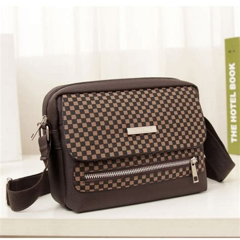 tas selempang wanita import bag480 moro fashion