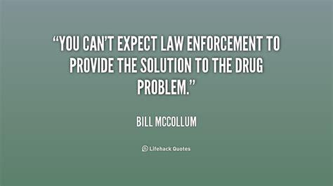 law enforcement inspirational quotes quotesgram