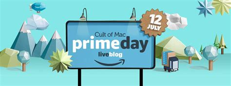 s day prime grab prime day s deals while they last