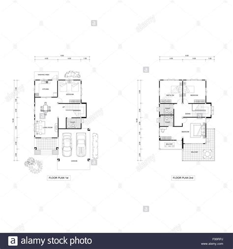 b home design and drafting architecture plan drawing design house plans downstairs