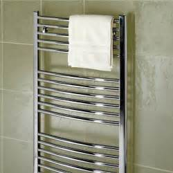 towel rails bathrooms and showers direct