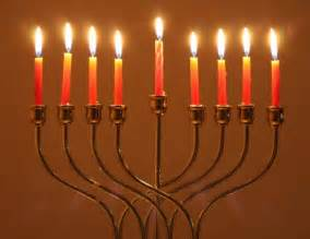 the celebration of hanukkah all you need to know