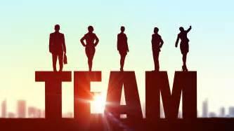 delegating tasks and trusting your team job interview tips
