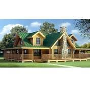 Fachadas De Casas Americanas Design Sofisticado 2 Pictures To Pin On