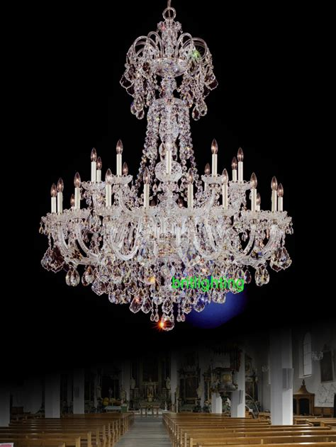 Modern Candle Chandelier Candle Holder Chandelier Modern Chandelier Large El Big Led Chandelier E14