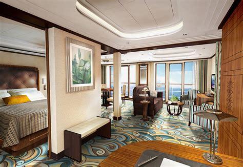 room creie disney cruise s suite