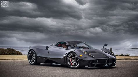 pagani huayra carbon edition pagani huayra wallpapers wallpaper cave