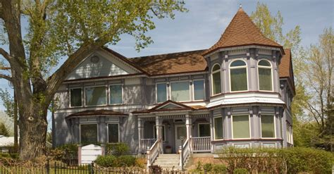 buying old house home buying tips to consider when buying an older home