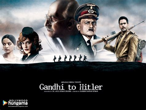 hitler biography mp3 tamil film quotes quotesgram