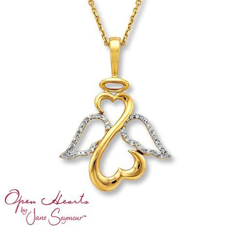 Kays Jewelers Wedding Rings – Kay   Diamond Engagement Ring 1 ct tw Round cut 14K Gold