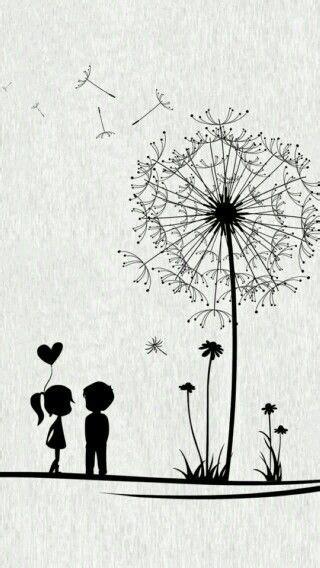 imagenes de amor animadas a blanco y negro las 25 mejores ideas sobre dibujos blanco y negro en