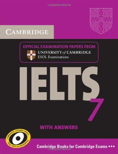 Cambridge Ielts 10 Students Book With Answers Audio Cd 24 best ielts 10 images on cambridge