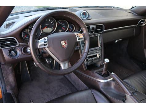 2007 porsche 911 targa 4s for sale porsche 911 targa 4s for sale 2007 model w nordic gold