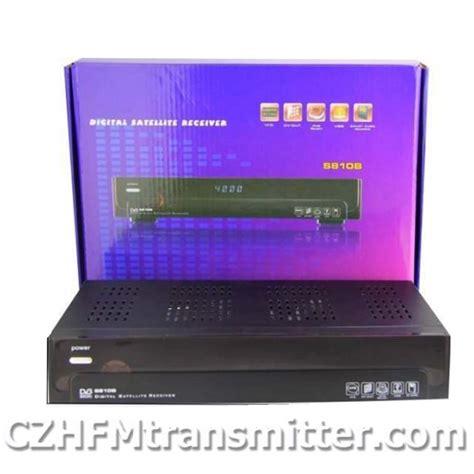 Receiver Visionsat S810b 3 az america s810b tv receiver stb wholesale fmuser czh