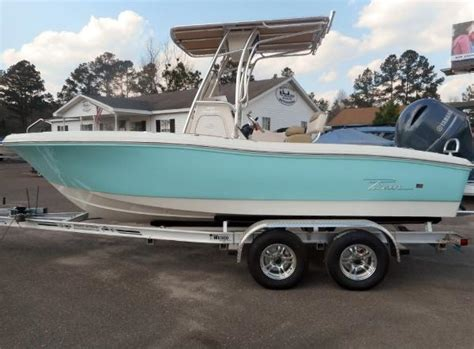 pioneer boats 202 sportfish pioneer boats for sale in south carolina