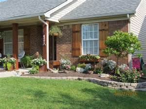 easy curb appeal ideas 11 and easy curb appeal ideas that make a