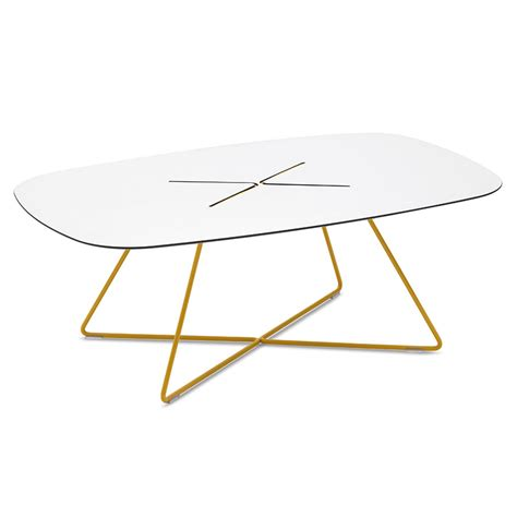 mustard coffee table craig modern mustard coffee table eurway furniture