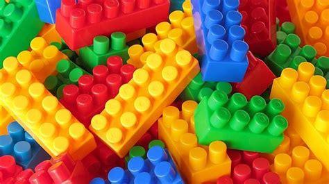 imagenes de juguetes inteligentes sexismo y juguetes 191 c 243 mo afecta a la publicidad