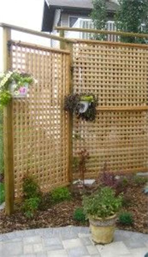 123 best images about garden screens on diy