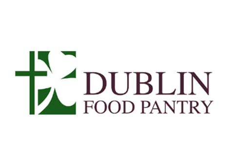 Dublin Food Pantry about us dublincan brought to you by dfcp