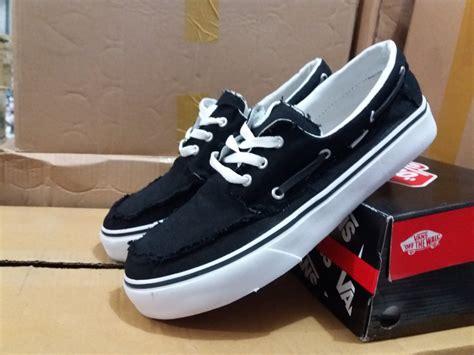 Harga Vans Zapato Bandung jual sepatu vans zapato sepatu pria vans di lapak sport