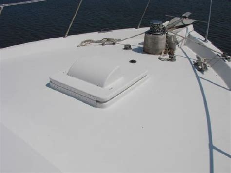 boat carpet ta fl daytona beach fl archives boats yachts for sale