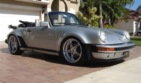silver 1988 porsche paint cross reference