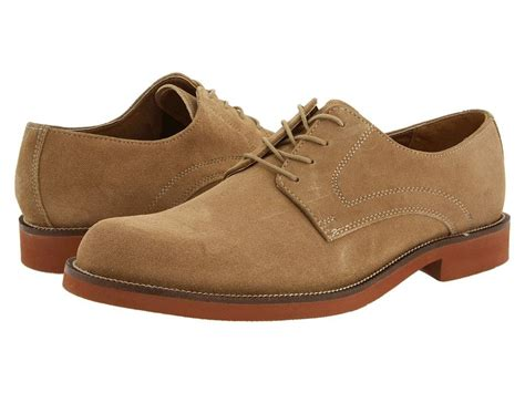 mens oxfords shoes oxfords stylefried