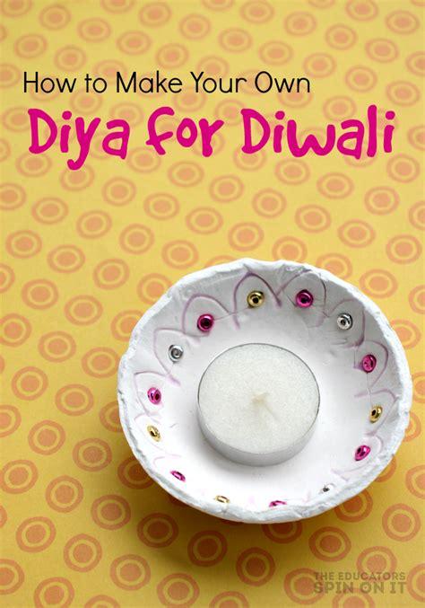 diwali crafts for children on pinterest diwali diwali the 25 best diwali for kids ideas on pinterest diwali