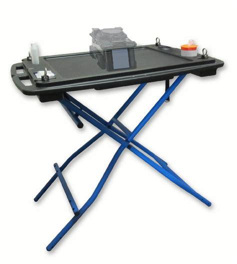 fiber optic splicing table fiber optic splicing tools fiber optic splicing