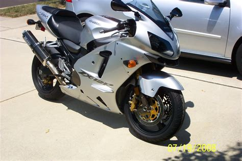dragon ls for sale 2004 zx12r for sale kawasaki forum kawasakiworld com